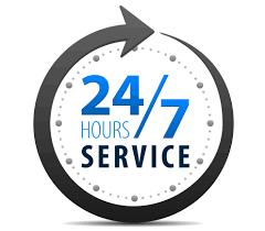 car service logo airport transportation hotel transportation limo service