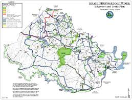 Richmond Virginia Map by Plan Could Bring 350 Miles Of Biking Trails To Chesterfield County