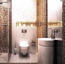badezimmer weiß grau uncategorized kleines moderne fliesen weiss grau mit badezimmer