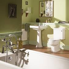 bathroom bathroom lighting with best contemporary bathrooms also