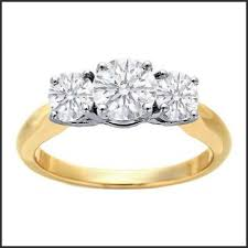 make your own engagement ring create your own engagement rings fashion belief