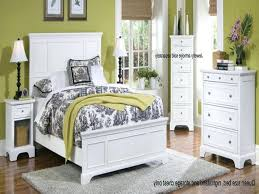 bedroom sets white queen bedroom sets white asio club