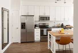 3 967 apartments for rent in washington dc zumper