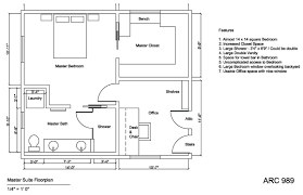 3d floor plan of an attic made with floorplannercomattic apartment