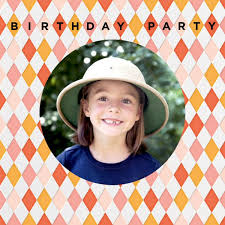 Online Invitations With Rsvp 365 Best Kids Birthday Invitations Images On Pinterest Kid