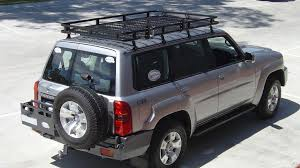 nissan accessories installation guides nissan roof rack installation roofing decoration