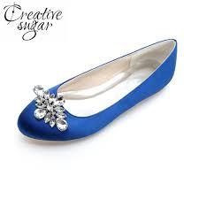 popular wedding shoes silver flat buy cheap wedding shoes silver