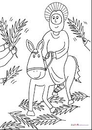 coloring pages bunny easter coloring pages download easter