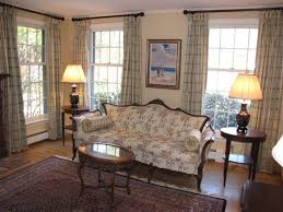 Corner Drapery Hardware Wood Drapery Hardware Archives Window Treatments Hingham