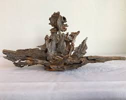 wood sculpture decor wood sculpture etsy