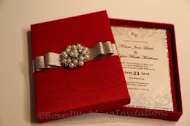 wedding invitations cards impressive wedding invitation