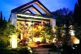 portfolio led landscape lighting portfolio led landscape lighting notor me