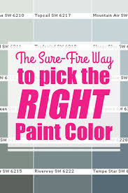 Home Paint Colors 171 Best Paint Images On Pinterest Color Palettes Colors And