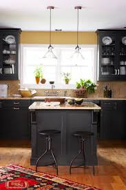 kitchen island used countertops used kitchen island how to build a kitchen island