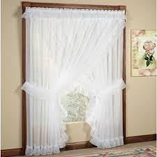 Jcpenney Lace Curtains Curtain Blind Kohls Kitchen Curtains Jcpenney Lace Curtains