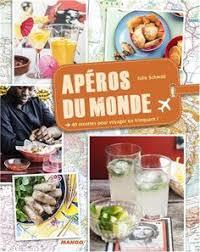 julie cuisine le monde oeil de sauron gastronogeek food lotr food