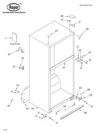 im ice maker wiring harness diagram im wiring diagrams