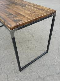 Diy Desk Legs Image Result For Pallet And Metal Chair Hillcrest Location