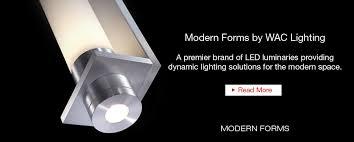 lighting inc new orleans louisiana home lighting fixtures designers led bulbs fans