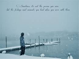 Beautiful Quotes On Love by 25heart Touching Sad Love Quote U2013 Life Quotes