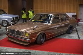 toyota custom cars malaysia u0027s hidden car culture speedhunters