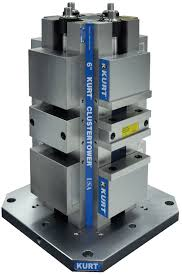 workholding towers workholding tombstones vertical vises