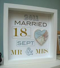 unique wedding presents wedding gift ideas for parents decoration