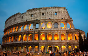 first time rome a beginner u0027s guide to the eternal city