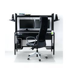 Computer Workstations Desk Ikea Computer Workstation Desk Hackers Help Desk Vs Suggestions