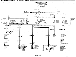 water temp gauge on auto wiring diagram oil stuning temperature
