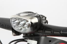 light and motion bike lights review led lights review mountain biking australia magazine