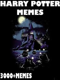 Meme Free - harry potter memes the best harry potter memes jokes 2017 memes