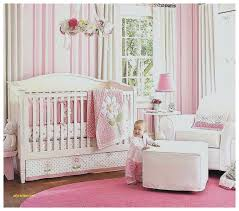 Milliard Crib Mattress Topper Memory Foam Crib Mattress La Baby Maxi With Memory Foam Crib