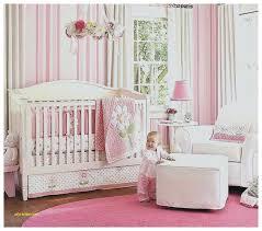 Memory Foam Crib Mattress Topper Memory Foam Crib Mattress La Baby Maxi With Memory Foam Crib