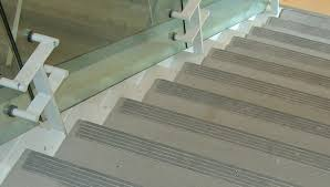 concrete stair treads inspirative essential construction