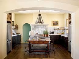kitchen design ideas mediterranean kitchen designs natural stone
