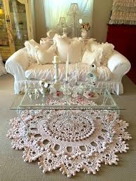 Shabby Chic Placemats by 8549 Best Shabby Chic Images On Pinterest Shabby Chic Decor
