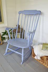 Shabby Chic Purple by Sit Back And Relax With A Good Book On This Large Shabby Chic