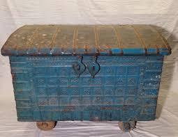 hatch cover table craigslist ship salvage nautical antique warehouse