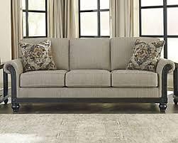 livingroom sofa sofas couches furniture homestore
