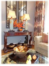 Interior Design Dallas Tx by Traditional Interior Design Designshuffle Blog