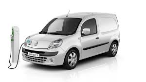 kangoo renault 2015 renault kangoo express z e premiered in hanover with a price tag