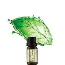 compare prices on aroma oil online shopping buy low price aroma