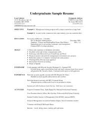 sle professional resume templates 2 cover letter in response to an ad sle of a reflective mft