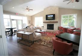 apartments in pewaukee for rent saddle brook apartments saddle brook apartments saddle brook apartments