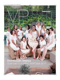 Vp 03 2015 Tupperware By Tupperware Show Issuu by Vp13 Tupperware By Tupperware Show Issuu