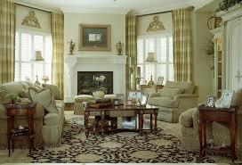 bay window treatment ideas living room home decorating ideas