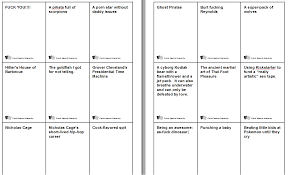 cards against humanity expansion i m some custom cards against humanity cards album on imgur