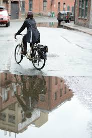 bicycle coat 120 best biking beautifully images on pinterest biking cycle