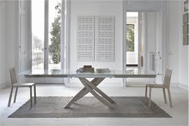 tavolo sala da pranzo tavoli soggiorno moderni nuovo tavoli sala da pranzo cristallo